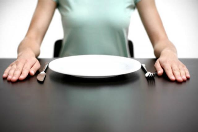 В Хакасии голодающую хотят наказать за организацию протеста