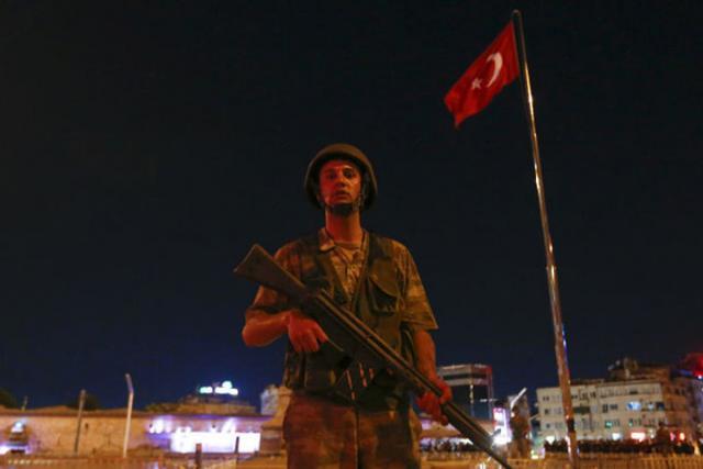 Турция стала недосягаема для граждан России