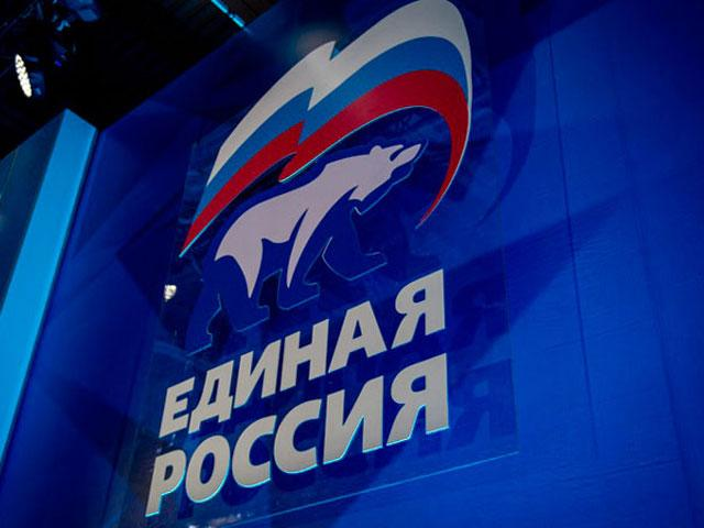 Губернатор Самарской области снялся спраймериз «Единой России»