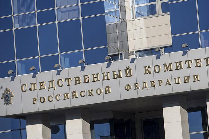 ВСК назвали самое распространенное коррупционное правонарушение в РФ