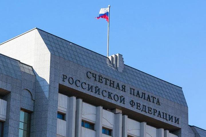 Количество акций протеста в РФ  заметно выросло