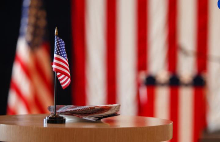 Госсекретарь США: Мы возлагаем надежды, что санкции против Российской Федерации не потребуются