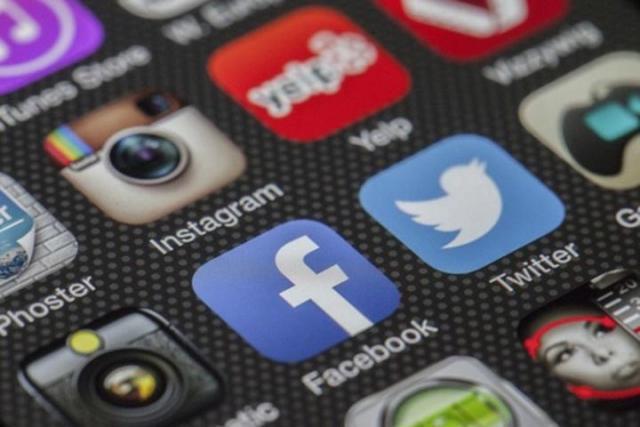 Дагестанских корреспондентов вынудили отчитаться оличных аккаунтах в социальных сетях