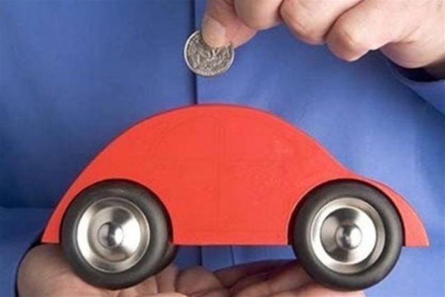 ВНижегородской области накопить налегковой автомобиль можно за3,6 года