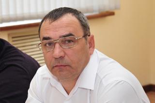 Александр Семенов в Госдуму не попал, но получил мощную поддержку избирателей