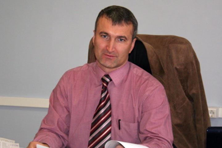 В Хакасии сотруднику казначейства добавили статью УК