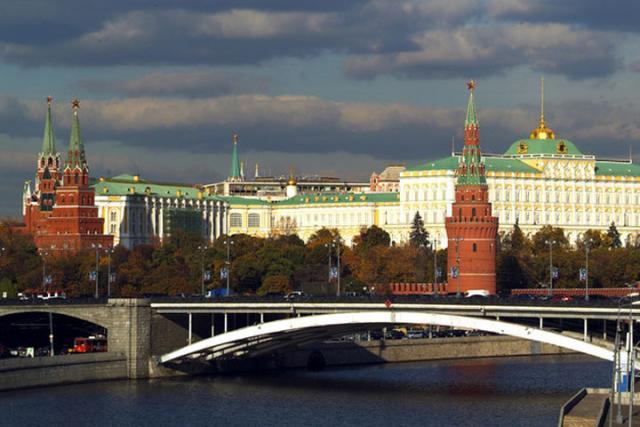 Ходорковский запускает проект «Вместо Путина»
