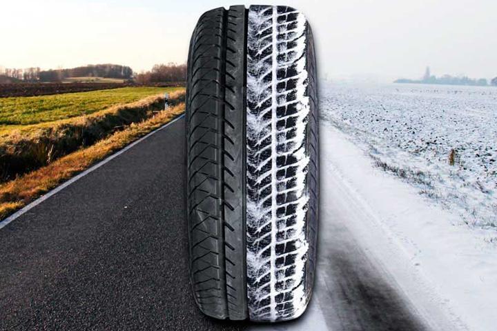 Дорожники Хакасии напряглись: синоптики обещают ввыходные снег изаморозки