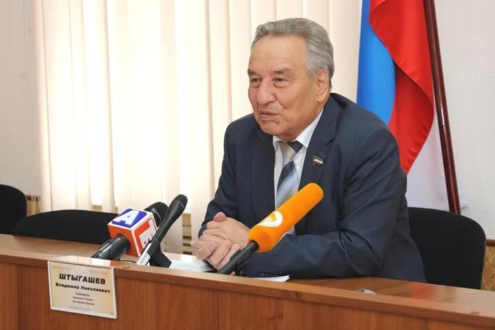 Президент Казахстана прибыл вТашкент