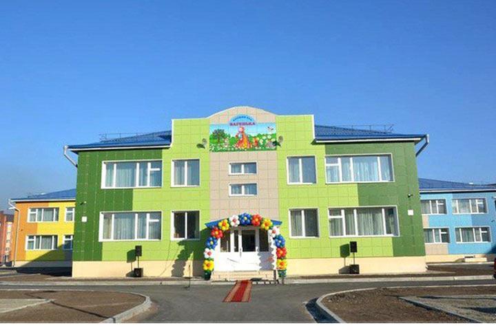 ВПерми началась приемка образовательных учреждений кновому академическому году