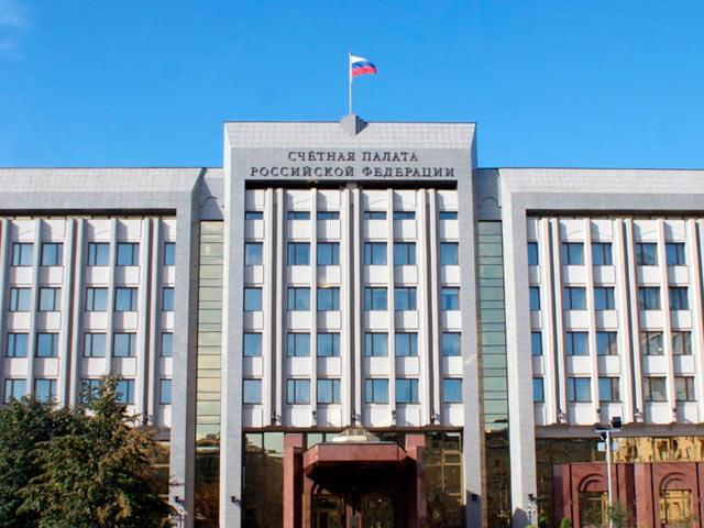 Глава Хакасии: Счетная Палата РФ сняла претензии по 12 пунктам
