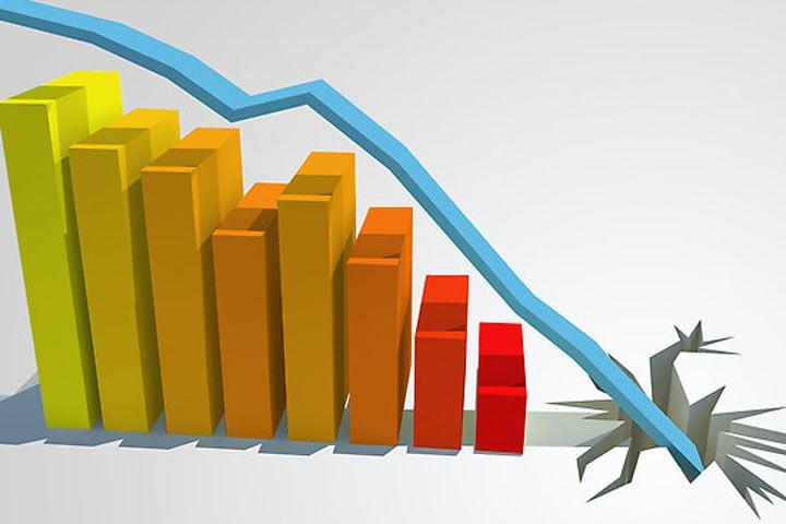 Агентство Fitch снизило кредитный рейтинг Италии из-за госдолга
