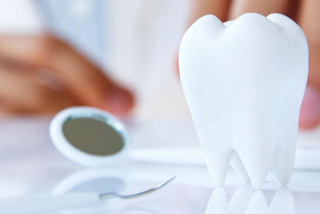 В Черногорске пациентка хочет засудить стоматологов