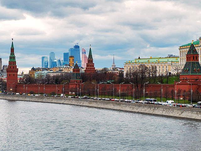 Обвинения В. Путина вкоррупции— это официальная позиция США