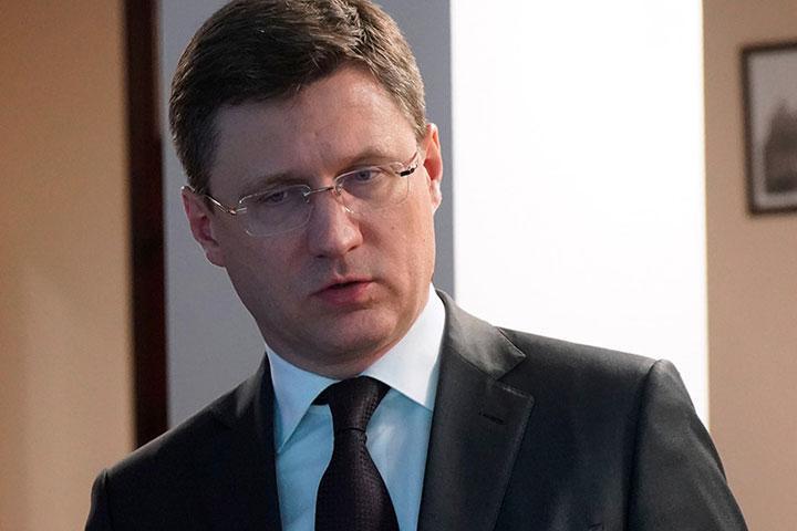 Конфликт сГазпромом: в государство Украину может приехать комиссияЕС