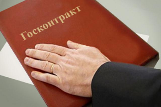 Ресбольницу в Хакасии уличили в нарушении при госзаказе