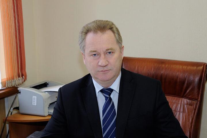 Фото: En.crimerussia.com