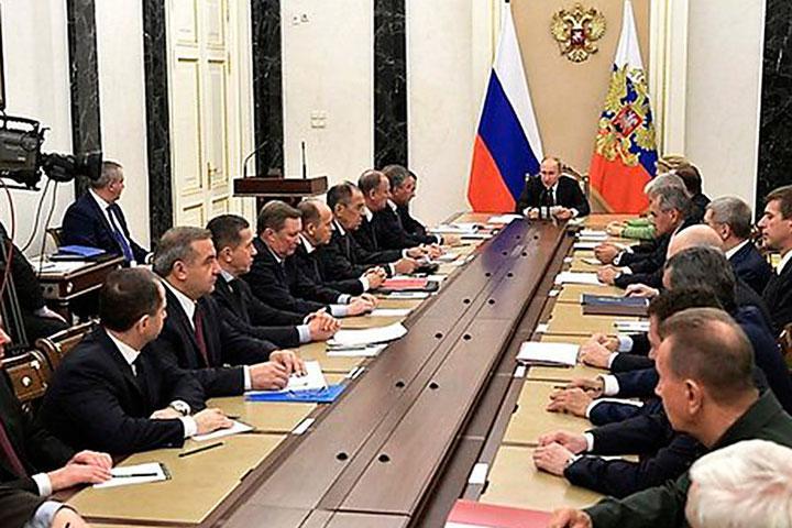 РФ предложит странам БРИКС «альтернативный интернет»