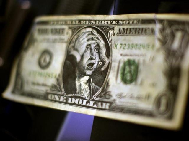 Официальный курс доллара иевро на30декабря 2015, ЦБРФ