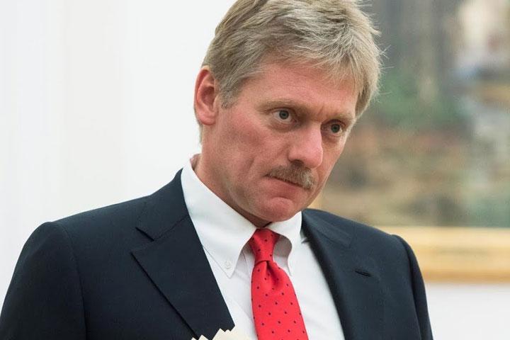 Неприкасаемых нет инебудет: парламентарии о вердикте Улюкаеву
