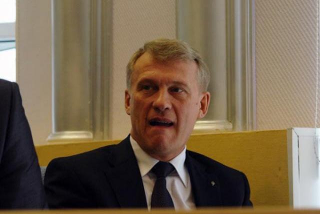 Татарстан потерял семь позиций врейтинге регионов смаксимальной устойчивостью