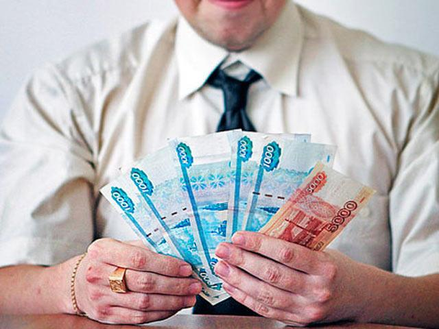Пустая казна не указ: власти Черногорска не захотели отменять надбавки чиновникам
