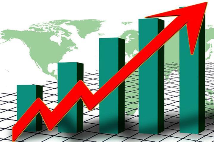 ВЦентробанке поведали о воздействии падения рубля наинфляцию