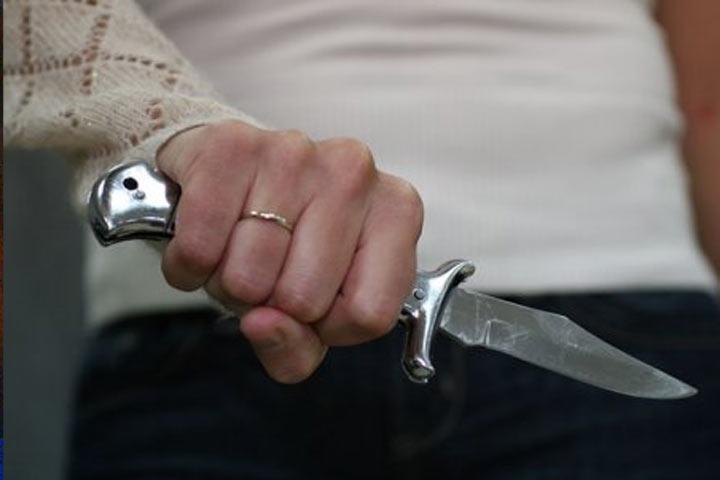 Гражданин Хакасии, подозреваемый вубийстве сына, умер под колесами поезда