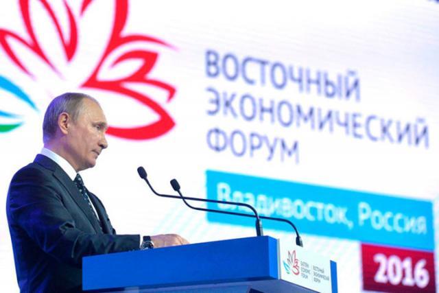 РФ иЯпония подписали меморандум осотрудничестве всфере бизнеса