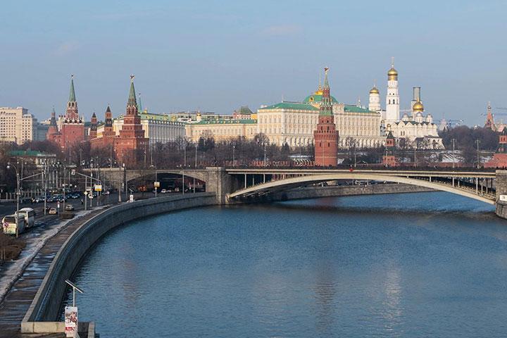 Насвержение украинской власти вЗапорожской области предлагали потратить 181 тысячу долларов,