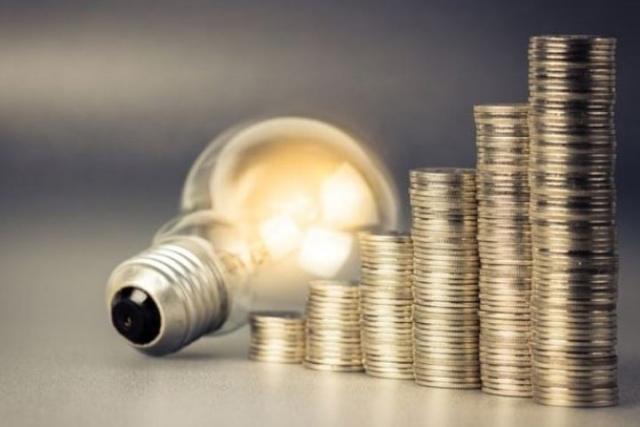 Тарифы наводу иэлектроэнергию увеличились сНового года