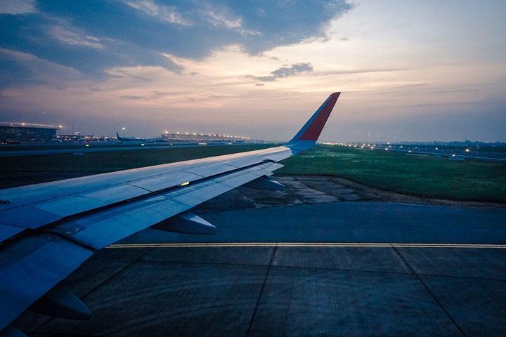 РФадекватно ответит США вслучае ограничения полетов— МИД