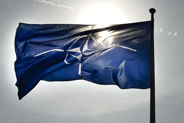 Генеральный секретарь НАТО назвал Турцию уязвимым союзником