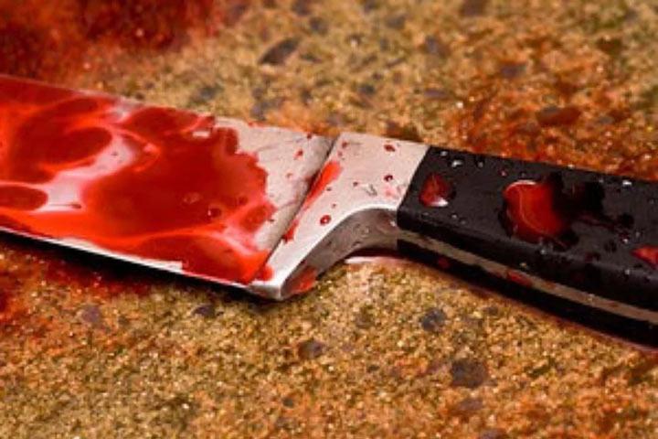 Троих молодых людей подозревают вубийстве мужчины и брачной пары— Резня вХакассии