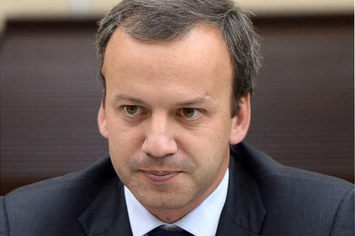 Владимир Путин раскритиковал Соколова иДворковича из-за ситуации с«ВИМ-Авиа»