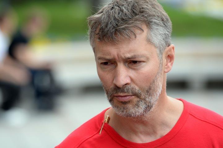 40% граждан Екатеринбурга незнают овыборах губернатора