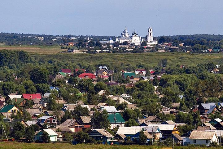 Больше всего жители России опасаются поднятия цен, а менее всего— сложностей всемье