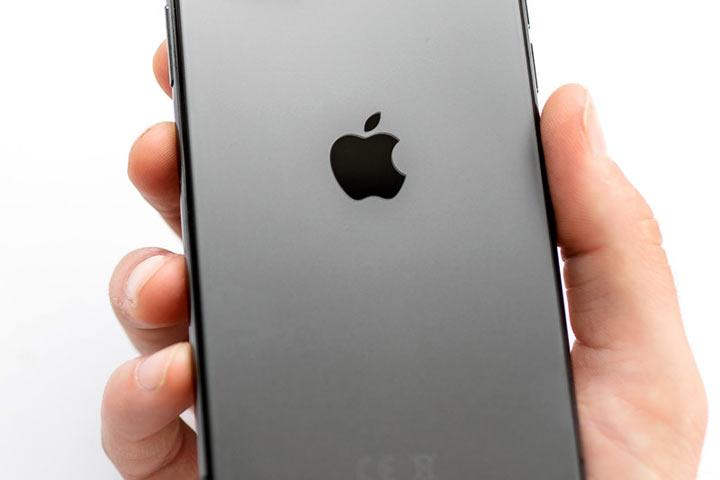 Раскрыты новые подробности об iPhone 12