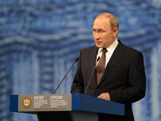 Дрозденко выразил сожаления всвязи с смертью детей вКарелии