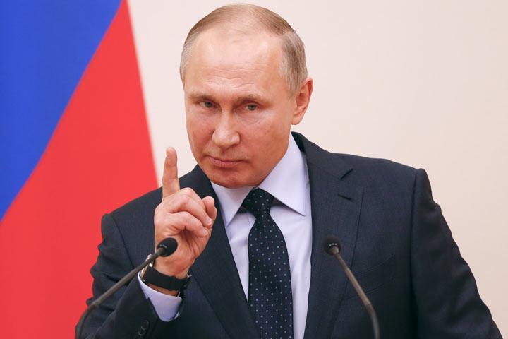 Дмитрий Песков рассказал, очем будет послание президента Федеральному Собранию