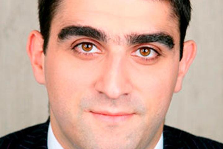 Имущество экс-вице-президента «Росгосстраха» неарестовали, проинформировал юрист
