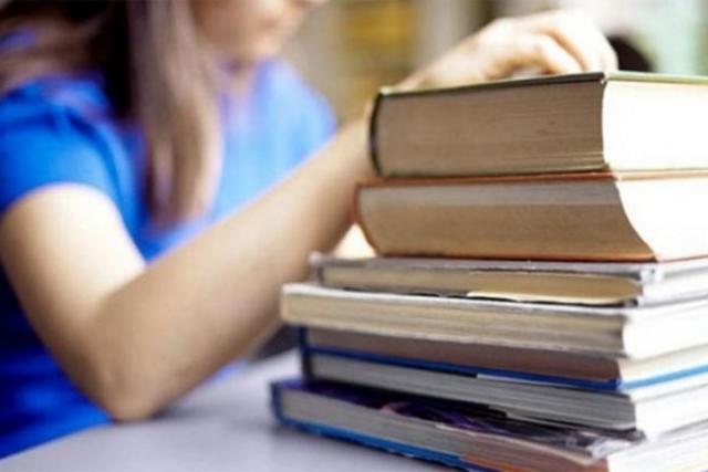 Зверское преступление в Хакасии: школьницу связали и убили после того, как она получила учебники