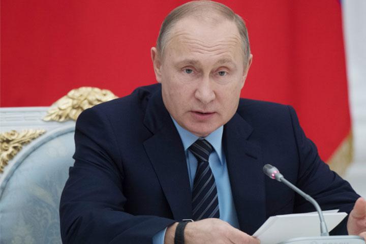 ВКалининградской области ввели выплаты семьям при рождении первого ребенка