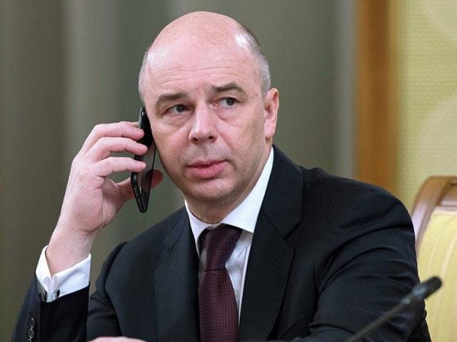 Россия растягивает Украине ее платежи