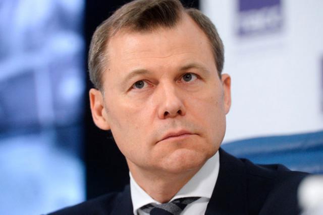 Руководителя «Почты России» удивил ажиотаж вокруг его премии в94 млн руб.