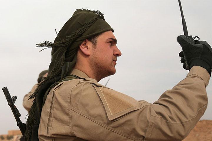 «Ведомости» сказали детали русской версии смерти турецких военных