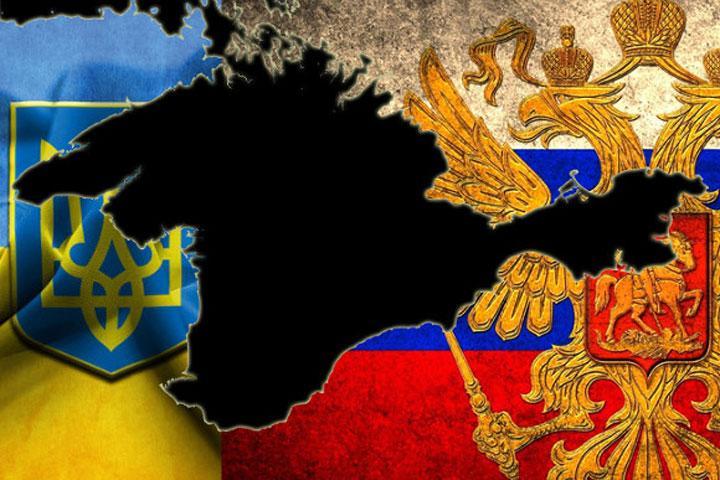 Время играет ненаруку РФ вконфликте наДонбассе— Волкер