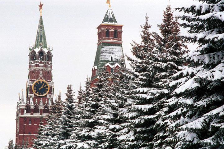 Белгородской губернатор опроверг слухи оботставке