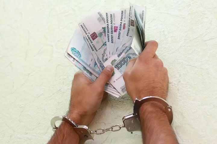 Генеральная прокуратура выявила нецелевое расходование бюджета вСаратовской области