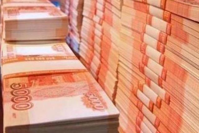 Экономика Российской Федерации признана самой «несправедливой» вмире
